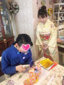 テレビ神奈川 猫のひたいほどワイド 竹内寿 テレビ神奈川放映