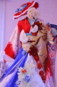 フランス大使館 ル・プレジール フォーシーズンズプレス 星野久美 日仏交流160周年記念