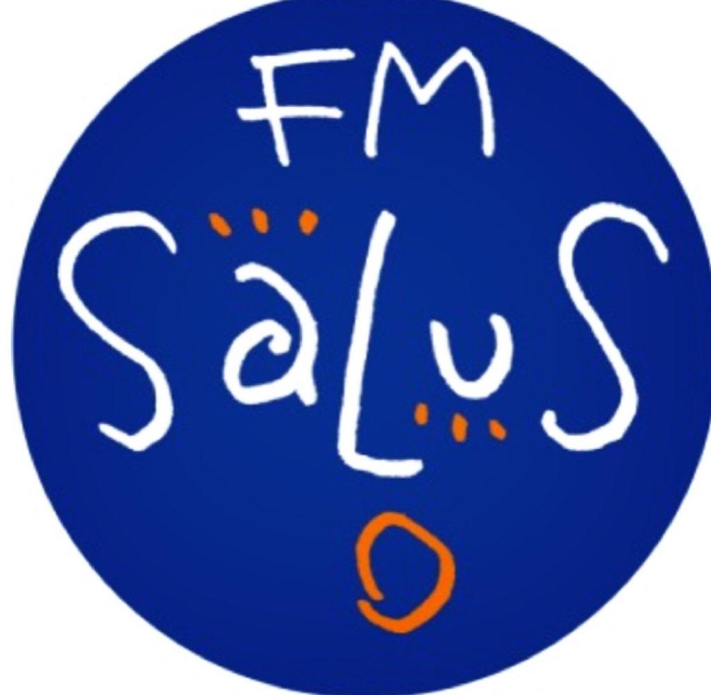 FMサルースに生出演