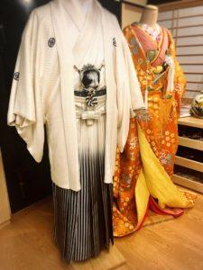 Zen京都2周年記念フェア