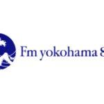 FMヨコハマにて生出演