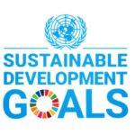 SDGsに参加しました