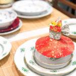 華姫®︎飛沫防止カップカバー